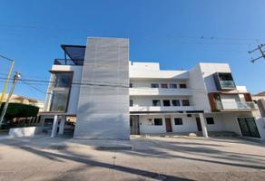 Foto de departamento en venta en avenida gabriel ruiz 604, zona dorada, mazatlán, sinaloa, 0 No. 01