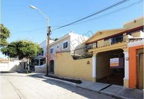 Foto de casa en venta en avenida gabriel ruiz , el dorado, mazatlán, sinaloa, 14166484 No. 01
