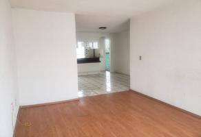 Foto de departamento en venta en avenida galileo galilei 401, arboledas 1a secc, zapopan, jalisco, 0 No. 01