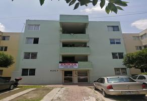 Foto de departamento en venta en avenida galileo galilei 4257, arboledas 1a secc, zapopan, jalisco, 21883308 No. 01
