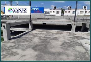 Foto de terreno comercial en venta en avenida galindas , galindas residencial, querétaro, querétaro, 0 No. 01