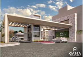 Foto de departamento en venta en avenida garcia 22000, zona centro, tijuana, baja california, 18760644 No. 01