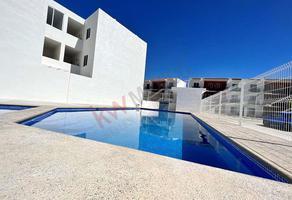 Foto de departamento en venta en avenida gardenia 710, bosque del progreso, puerto vallarta, jalisco, 0 No. 01
