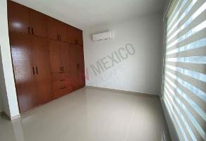 Foto de departamento en venta en avenida gardenia 710, el palmar del progreso, puerto vallarta, jalisco, 0 No. 01