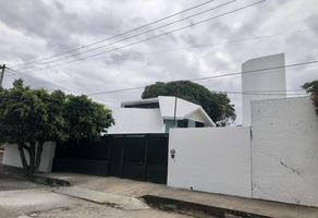 Foto de casa en venta en avenida gardenias 115, jardines de tuxtla, tuxtla gutiérrez, chiapas, 18581776 No. 01