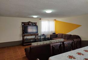 Foto de casa en venta en avenida gárgolas 71 - 1 , jardines del sur, xochimilco, df / cdmx, 0 No. 01