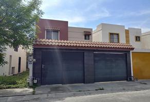 Foto de casa en renta en avenida gaspar castaño 751, fuentes de santa lucia, apodaca, nuevo león, 0 No. 01