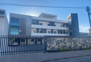 Foto de departamento en venta en avenida gaviotas 4567, las gaviotas, mazatlán, sinaloa, 0 No. 01