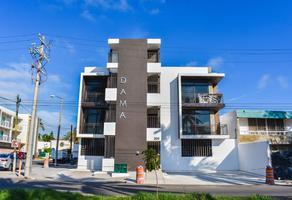 Foto de casa en venta en avenida gaviotas