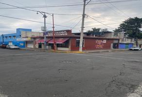 Foto de local en renta en avenida general felipe angeles , ampliación arboledas, gustavo a. madero, df / cdmx, 20971790 No. 01