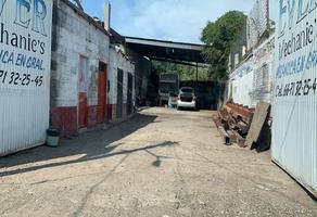 Foto de terreno comercial en venta en avenida general fernando cuen 2245, pemex, culiacán, sinaloa, 15537683 No. 01