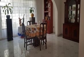 Foto de casa en venta en avenida general galeana , jardines de morelos sección bosques, ecatepec de morelos, méxico, 17028306 No. 01