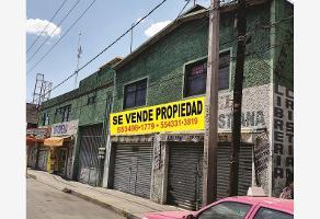 Foto de casa en venta en avenida general ignacio zaragoza 468, federal, venustiano carranza, df / cdmx, 0 No. 01