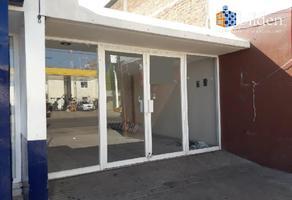 Foto de local en renta en avenida general lázaro cardenas 100, victoria de durango centro, durango, durango, 0 No. 01