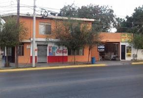 Foto de oficina en venta en avenida general lazaro cardenas , mirasol, guadalupe, nuevo león, 15026421 No. 01