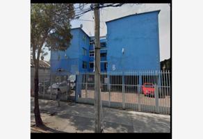 Foto de departamento en venta en avenida general martin carrera 00, martín carrera, gustavo a. madero, df / cdmx, 17432226 No. 01