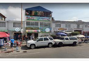 Foto de edificio en venta en avenida general martin carrera 152, martín carrera, gustavo a. madero, df / cdmx, 0 No. 01