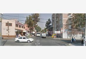 Foto de terreno habitacional en venta en avenida general martín carrera 61, martín carrera, gustavo a. madero, df / cdmx, 0 No. 01