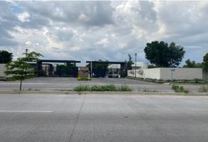 Foto de terreno habitacional en venta en avenida general ramón corona 1500, la mojonera, zapopan, jalisco, 0 No. 01
