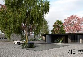 Foto de terreno habitacional en venta en avenida general ramon corona 2500, ex hacienda de la mora, zapopan, jalisco, 0 No. 01