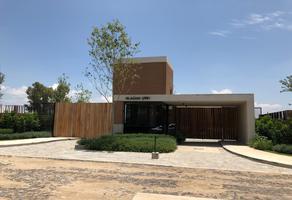 Foto de terreno habitacional en venta en avenida general ramón corona 2500, las agujas, zapopan, jalisco, 0 No. 01