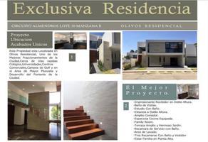 Foto de casa en venta en avenida general ramon corona 2748, la mojonera, zapopan, jalisco, 0 No. 01