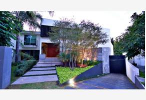 Foto de casa en venta en avenida general ramon corona 2748, valle real, zapopan, jalisco, 0 No. 01