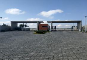 Foto de terreno habitacional en venta en avenida general ramon corona , colegio del aire, zapopan, jalisco, 6462978 No. 01