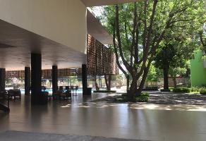 Foto de terreno habitacional en venta en avenida general ramon corona , la mojonera, zapopan, jalisco, 6567773 No. 03