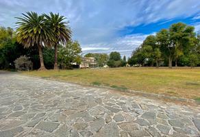 Foto de terreno habitacional en venta en avenida general ramon corona , valle real, zapopan, jalisco, 18010901 No. 01
