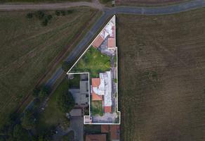 Foto de terreno habitacional en venta en avenida general ramón corona , valle real, zapopan, jalisco, 19422213 No. 01
