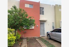 Foto de casa en venta en avenida genoveva 1136, alamedas de tesistán, zapopan, jalisco, 0 No. 01