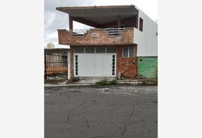 Foto de casa en venta en avenida geo pinos 800, geovillas los pinos ii, veracruz, veracruz de ignacio de la llave, 0 No. 01