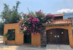 Foto de casa en venta en avenida girasol , juan grijalva, chiapa de corzo, chiapas, 14126826 No. 01
