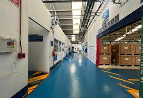 Foto de bodega en venta en avenida gobernador curiel 2690, zona industrial, guadalajara, jalisco, 17131868 No. 01