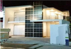 Foto de local en renta en avenida gobernadores , santa lucia, campeche, campeche, 5709145 No. 01