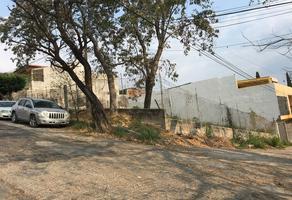 Foto de terreno habitacional en renta en avenida golondrinas , bella vista, tuxtla gutiérrez, chiapas, 20875851 No. 01