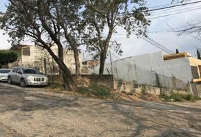 Foto de terreno habitacional en renta en avenida golondrinas esquina andador 3 , buenos aires, tuxtla gutiérrez, chiapas, 0 No. 01