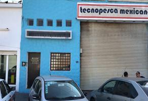 Foto de local en venta en avenida gomez farias , los faros, veracruz, veracruz de ignacio de la llave, 17897975 No. 01