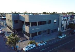 Foto de oficina en renta en avenida gomez farías , nueva, mexicali, baja california, 12017074 No. 01
