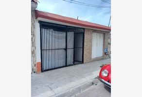 Foto de casa en renta en avenida gómez morín 117, el parque, querétaro, querétaro, 0 No. 01