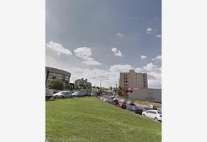 Foto de terreno comercial en venta en avenida gomez morín 195, centro sct querétaro, querétaro, querétaro, 6848615 No. 01