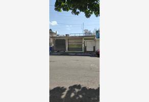 Foto de terreno habitacional en venta en avenida gonzales page 699, veracruz centro, veracruz, veracruz de ignacio de la llave, 0 No. 01