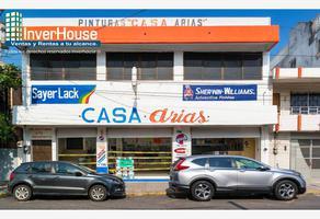 Foto de local en venta en avenida gonzalez pages 706, veracruz centro, veracruz, veracruz de ignacio de la llave, 0 No. 01