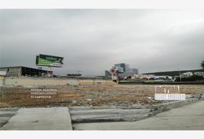 Foto de terreno comercial en renta en avenida gonzalitos 100, mitras sur, monterrey, nuevo león, 17588919 No. 01