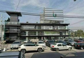 Foto de local en renta en avenida gonzalitos , vista hermosa, monterrey, nuevo león, 0 No. 01