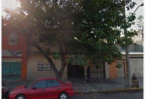 Foto de casa en venta en avenida gran canal 6745, ampliación casas alemán, gustavo a. madero, df / cdmx, 8211755 No. 01