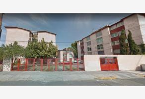 Foto de departamento en venta en avenida gran canal 6889, campestre aragón, gustavo a. madero, df / cdmx, 12302633 No. 01