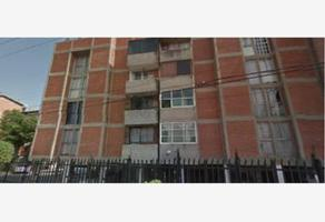 Foto de departamento en venta en avenida gran canal 6889, campestre aragón, gustavo a. madero, df / cdmx, 12484642 No. 01