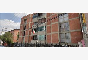 Foto de departamento en venta en avenida gran canal 6889, campestre aragón, gustavo a. madero, df / cdmx, 0 No. 01